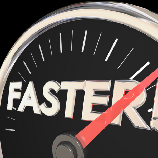 How to Speed up WordPress website - Faster Wp Sites
